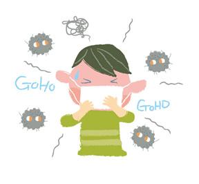 豚インフルエンザが新型インフルエンザ